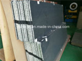 Comitati di alluminio del favo di colore nero per i camion ed i contenitori