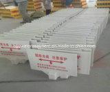 حارّ يبيع [فيبرغلسّ] درب علامة, إشارة إنذار كومة حاشدة, طريق عامّ مسافة بالأميال كومة حاشدة من الصين