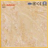 300X300mmのホーム装飾(3A050)のための陶磁器の無作法な艶をかけられた床タイル
