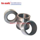Schmale Felge CNC-Maschinerie-Buchsen