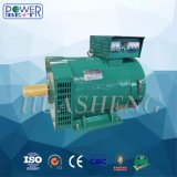 Generator Wechselstrom-Dynamo Pinsel Alteranator STC-30kw 30kVA