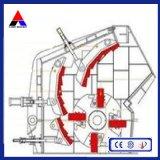 採鉱設備(PFseries)のための熱い販売の移動式インパクト・クラッシャー