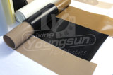 La impresión de prensa de calor de PTFE Almohada