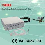 Камера Endoscope CCD для генералитета Surgry