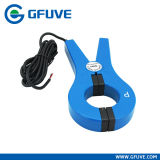 Permalloy Core Clamp Meter Clamp on Current Transformer Current Sensor