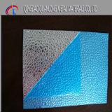 preço de fábrica 6061 Especificações da placa diamante de alumínio