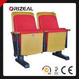 Presidenza giusta del teatro della sala di cantone di Orizeal (OZ-AD-059)