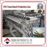 Ligne d'extrusion de production de feuille de PVC avec du CE et l'OIN