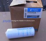Grossista Donaldson Fuel Filter P550625 per Caterpillar Kompressor Klimaanlage Compressor SD7h154769 163-0872 1630872