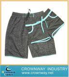 Shorts della scheda di Shorts/della spiaggia di stampa di Digitahi per gli uomini