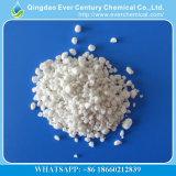 Fabricante 94%-97% granulado do cloreto de cálcio