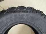 21X7-10 pneus do pneu ATV