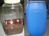 粉末洗剤に洗浄力がある未加工化学薬品LABSA 96%分をする