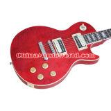 Afanti Music Lp Guitare électrique / instruments de musique (SDD-231)