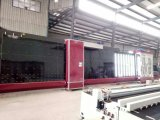 Jinan Sunny Building Glass Machine / Ig Machines