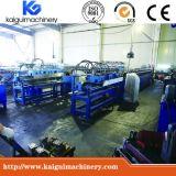 T Bar formando máquina da Real Factory