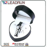 목제 시계 포장 상자 우단 가죽 종이 시계 저장 상자 시계 패킹 선물 전시 수송용 포장 상자 (YS1012C)