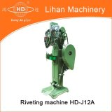 Machine Riveting automatique