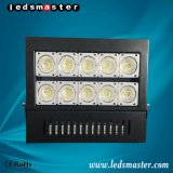 720W LED Wall Pack Light com Meanwell Power IP65