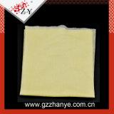 [غنغزهوو] مصنع مسيمير قماش لأنّ تنظيف ذاتيّة