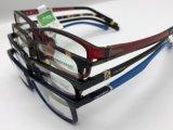 Frames van de Goederen van de Frames van de Frames van de voorraad de Klaar Klaar Tr90