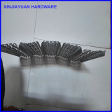 Galvanizado Hy Rib Metal Lath Sheet for Construction