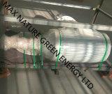 30kw 3-phasiger Generator Wechselstrom-P.M. mit Gewicht 920kg