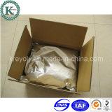 Совместимый порошок тонера для канона IR-1600/2000 (NPG-20, GPR-8, C-EXV-5)