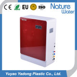RO Water Purifier System 5 этапов с Cabinet