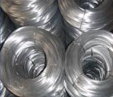 Горячая окунутая или Electro оцинкованная сталь/стальной провод