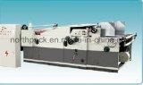 Machine feuilletante semi automatique de papier ondulé de TMJ-BZJ-1300B
