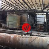 98% de óxido de zinc con buen precio