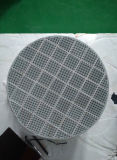 菫青石かSic Honeycomb Ceramic Diesel Particulate Filter Car Catalyst Carrier