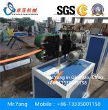 Flexible de jardin en PVC Extrusion Making Machine