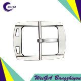 Factory Boucle de ceinture en métal de haute qualité