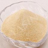 Essbare Gelatine, pharmazeutische Gelatine, technische Gelatine, hydrolysierte Gelatine