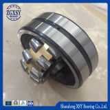 Inched and Metric To type & Spherical Tapered Roller Bearings