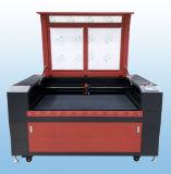 Cortador de acrílico de madera del laser del CO2 caliente de la venta Flc1490