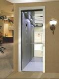 Ascenseur à la maison de Roomless de machine avec le prix concurrentiel de bonne qualité