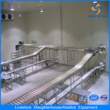 Complete Pig Slaughter Equipment