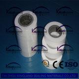 (KLS320) Film d'isolation cinétique en téflon / PTFE