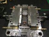 Plastic Vorm voor Elektronische Componenten