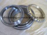 Rodamiento original del rodamiento de bolitas del empuje de Timken SKF51110 China