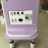 Оборудование салона удаления волос лазера диода хорошего качества постоянное