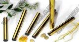 Pipe 304 d'acier inoxydable d'or
