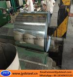 Gi/Zinc revestiu a bobina de aço