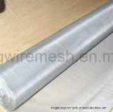 AISI304/316 Weave Wire Mesh From 32 Years' Experience Manufactures