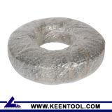 Mola Diamond Wire Saw para Marble Limestone Travertine (MDW-KT110)