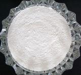 Preço de P-Phenylenediamine Ppd 99.9%
