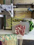 سكّر نبات سفّود آلة, لحمة سفّد آلة, [كبب] صانع